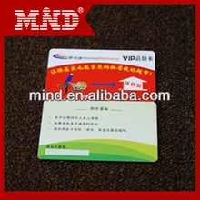 SUPER quality Visiting Card MODELS