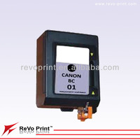 Compatible Inkjet Cartridge BC01