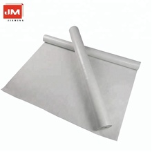 synthetic fabric felt pad Dustproof dampproof waterproof