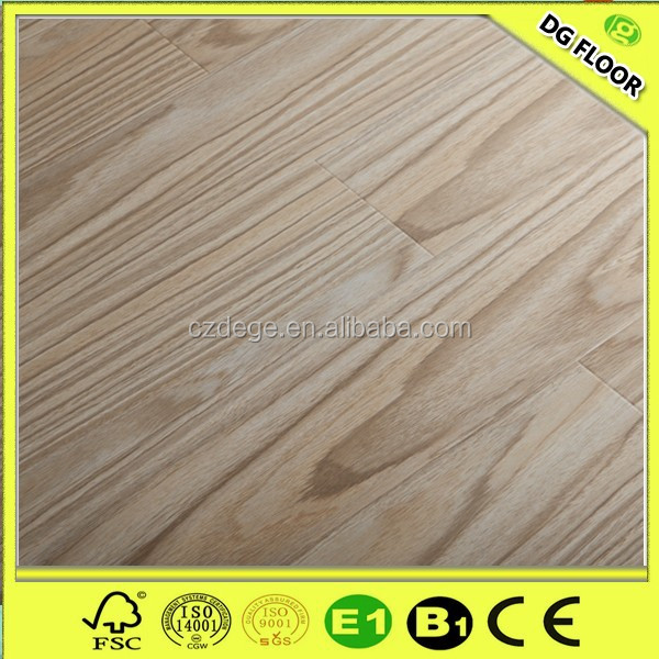 Cherry oak white wash oak flooring grey engineered wood floors solid wood flooring