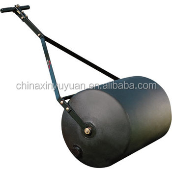 Garden roller lawn tool view high quality garden tool for Top quality garden tools