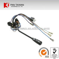 575383 Turn Signal Switch For Land Rover