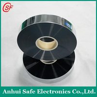 good tensile strength variable capacitor density bopp film matt bopp film matt bopp film