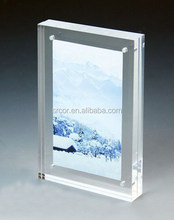 be in fashion acrylic photo frame shops