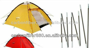 fiberglass tent rod flexible fiberglass tent poles  sc 1 st  Dongguan Juli FRP Products Co. Ltd. - Alibaba & fiberglass tent rod flexible fiberglass tent poles View folding ...
