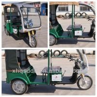 china auto rickshaw three wheel motorcycle