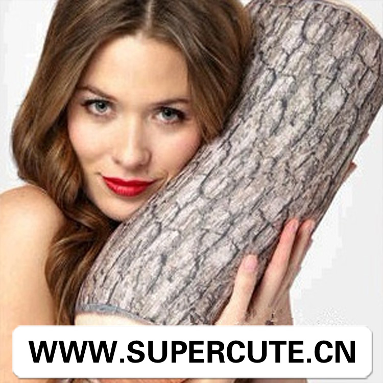 Hot selling decorative pillow for home ,car, sofa with foam