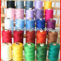 Hot Sale 800m Coloreful Hot Sale
