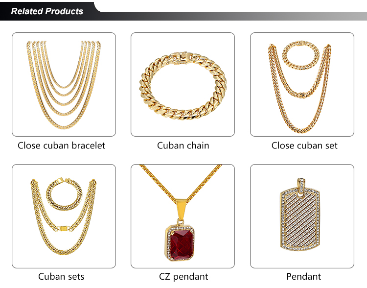 Guangzhou Stylish African Jewelry Sets For Fashion Costume