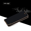 PU Leather Flip Cover for Samsung galaxy J1 prime Wallet Stand with Card Holder Cell Phone Cover