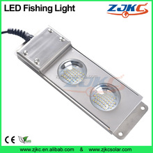 Hot Sale Offshore led light bar for Vessels for Docks