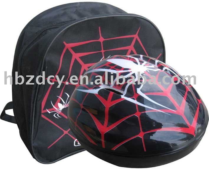 2012 latest design styles Children Helmet,kids Helmet,child bike helmet