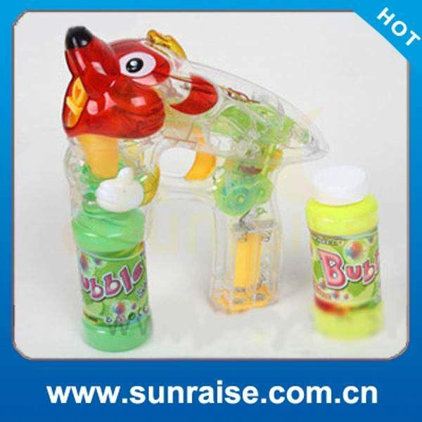 wholesale summer outdoor toys battery bubble fan for kids with competitive price