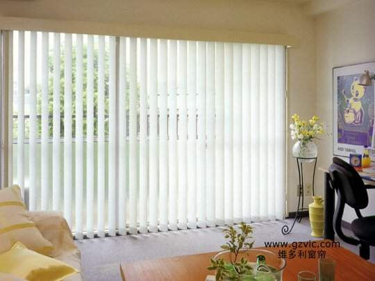 2017 Hot Sales Manual & Motorized House Decoration Window Motorize Vertical Zebra Blinds curtains