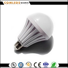 led emergency fitting , handy led emergency ballast light