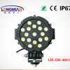 High Quality Automobiles Motorcycles 51W LED