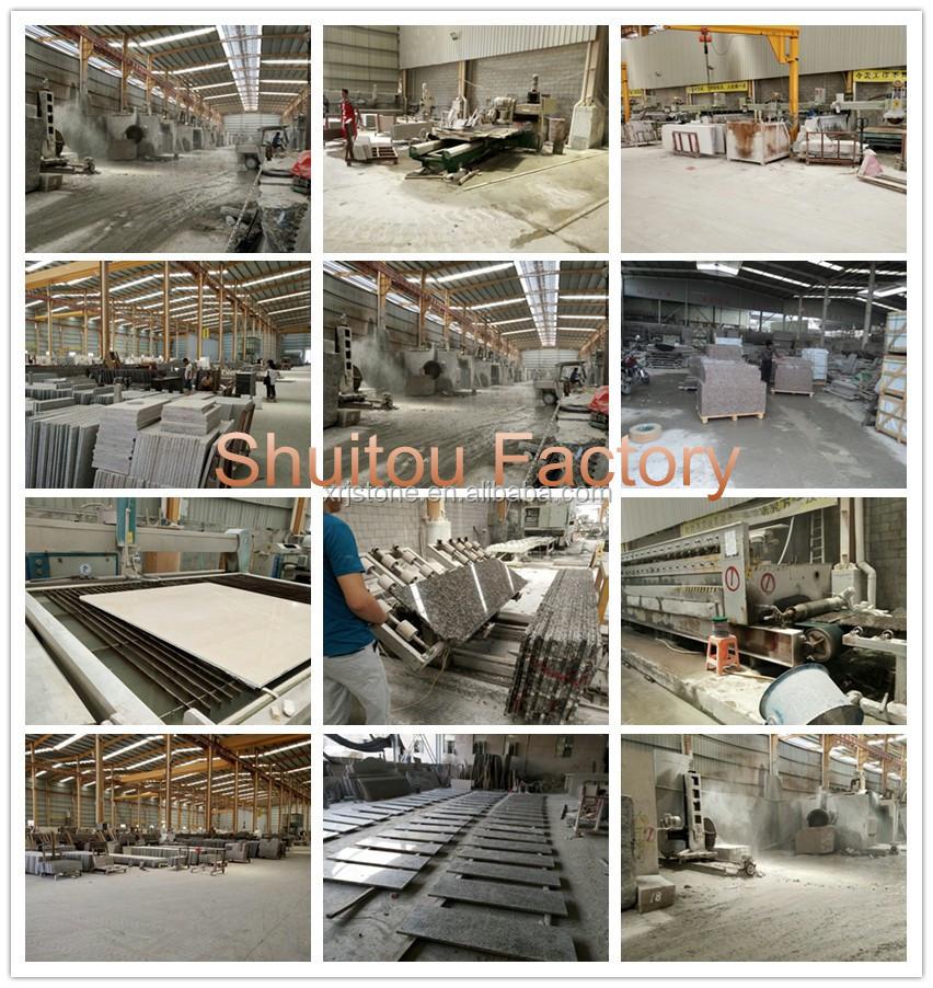 Lastre di marmo di carrara prezzo buy lastre di marmo di for Marmo di carrara prezzo
