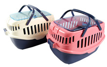 New Useful wholesale pet travel bag for pet dogs