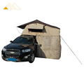 Root Top Tents and camper Vehicle Tents camping accessories leader supplier
