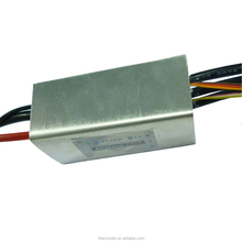 12S/22S T-Motor ESC Brushless 240a 3-16s RC copter electronic esc for RC Helicopter