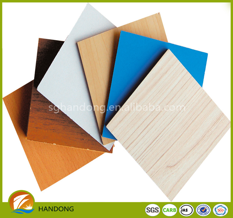 standard size mdf board price for indonesia mdf boards market