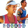 Arm band gym for iPhone 5s Case Outdoor Activity Phone Bags Cases Running Sport Arm Band Case for iPhone 5/5S