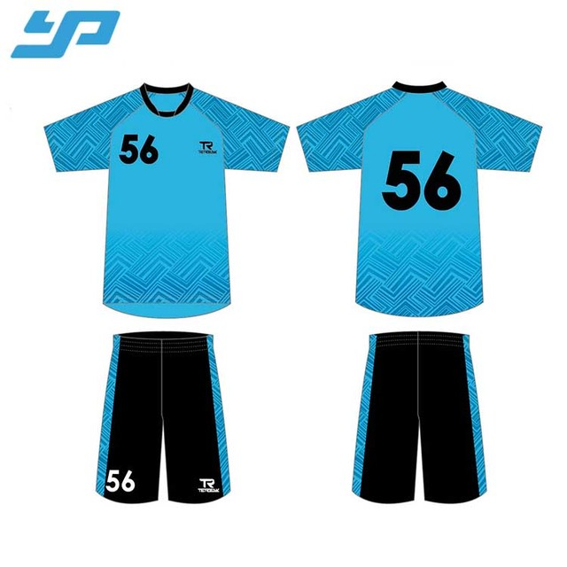 2017 club custom soccer jerseys, wholesale sports soccer uniform