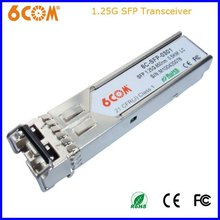 Linksys MGBSX1 Compatible SX SFP Transceiver