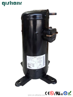 R410A Sanyo scroll compressor C-SBN301H5D factory price