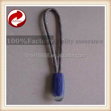 High quality best-selling, eco-friendly TPU material ski clothing used zipper puller