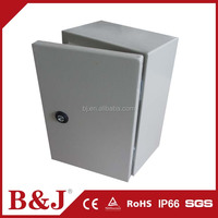 power distribution panel/Electronic & Instrument Enclosures