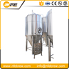 Large Equipment 5000L Conical Fermenter Stainless