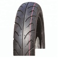 Motor scooter tires 90/90-12 tyre 12 inch tube tubless motorcycle tires