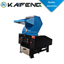 Brand New Plastic Used Metal Shredder Crusher Machine For Sale