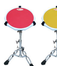 Musical instruments silica Practice Drum Pad for Drum Set