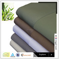 100% Organic bamboo bed sheets wholesale made in China suppliers