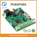 94vo Rigid Printed Circuit Board Assembly