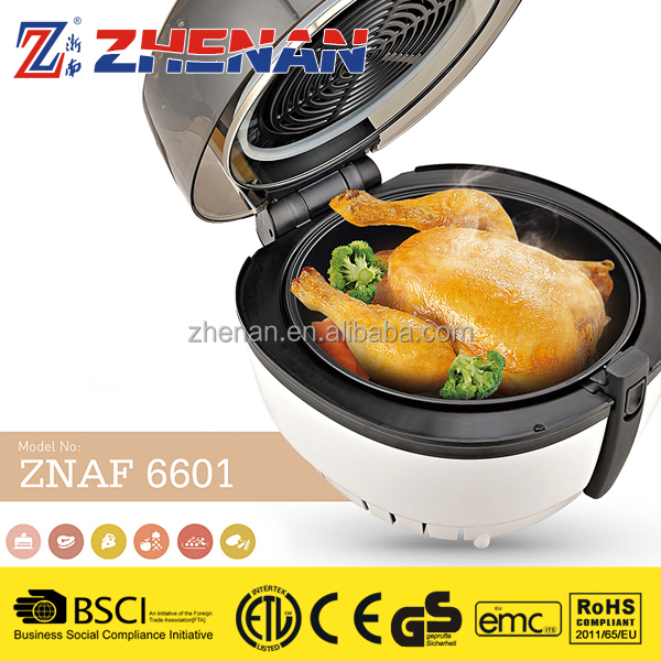 2017 churros machine kitchen appliance air deep fryer