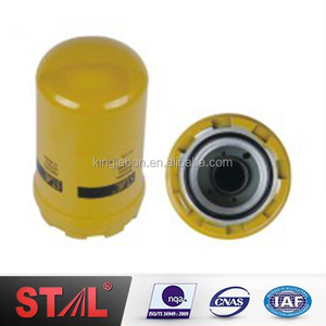 High Quality 418-18-34161 Hydraulic Oil Filter For Komatsu Excavator