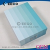 High quality decorative cardboard office stationery list for storage box