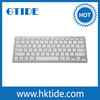 2013 good selling external midi laptop swedish keyboard
