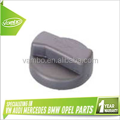 Factory Price Auto Spare Parts Oil Filler Cap Fuel Tank Cap 026103485, 026 103 485 for VW Polo Bora AUDI A3 A4 A6
