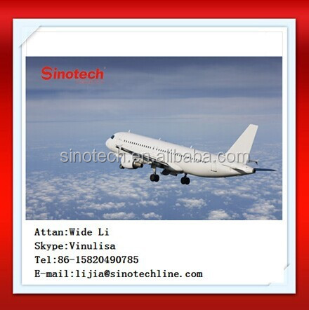 air freight shipping hongkong karachi pakistan/taobao buying agent hungary singapore transportationair cargo services