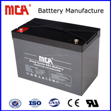 solar panel battery storage charger 12v 100a