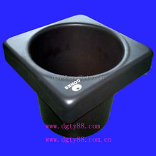OEM factory plastic vacuum forming products machine cover