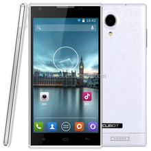Hot Cubot P7 5.0 inch 3G Android 4.2.2 Smart Phone