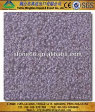 Purple Chinese sandstone buff sandstone