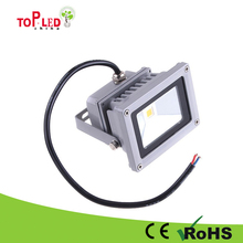 COB small power rmotion sensor or sounds-actived light control led solar powered flood lights