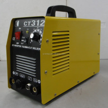 Inverter MMA/TIG/CUT CT-312 Multi-function Welding Equipment