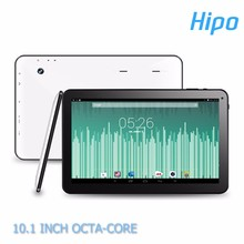 New Cheap Touch Screen Smart 10.1 Inch rohs tablet android manual